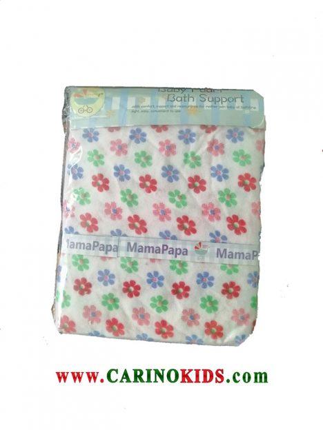 خشک کن نوزاد تکی ماما پاپا مدل MPA8